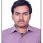Munukutla L N Srinivas Karthik