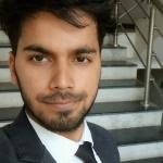 Kartikey Pokhriyal