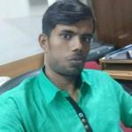 Kashinath Jana