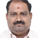 Kasi Viswanathan