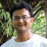Kaushik Mukundrai Purohit