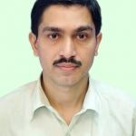 Kaushik Mukherjee