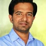Krishnadas S Menon
