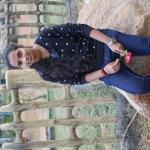 Yamini Keerthana Boyelapalli