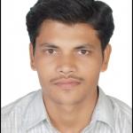 Dnyaneshwar