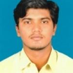 Keshava Prasad B S