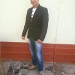 Ketan Tambe