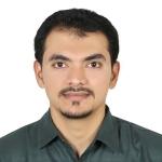 Ketan Pradipbhai Jinwala