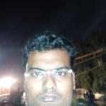 Somnath Bhaduri