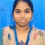 Kezia Sanjana A