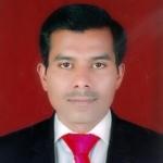Ashok Baliram Khairnar