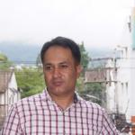 Mohd Khawar Khan