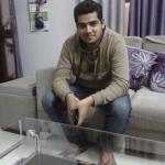 Amulya Khetan