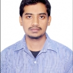 MD SAIF KHAN WARSHI