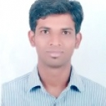 Kiran Adhav
