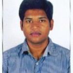Kiran Kumar Angara