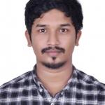 Gaikwad Kiran Sudam