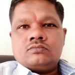 Kiran Narayan Ghule