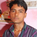 Kiran Kumar Meena