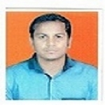 Kiran Jamanadas Rajad