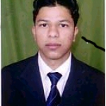 Kishor Kumar Chhimwal