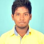 Kishore Kumar .t