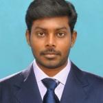 Kishorekumar.PG