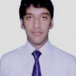 Kislay Kumar Verma