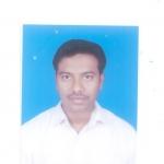 Amar Deep Singh