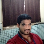 Abhijeet Ashok Shinde