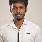 Kevin Jeya Kumar S