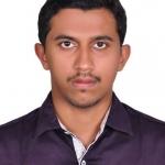 Mervin Ram