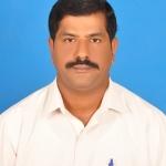 Muthu Kumaran