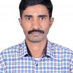 Rajesh.k M