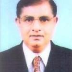 Krishna Murari Singh