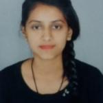 Nancy Kumar