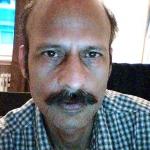 Kanwar Narendrra Singh