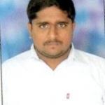 Kolluri Sudheer Kumar