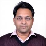 Vaibhav Ravindra Kolte