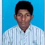 Kondaveety Vijaya Bhaskar