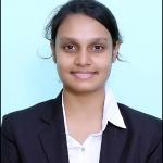 Kopal Mittal
