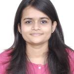 Kopal Sharma