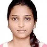 Akanksha Vivek Kothare