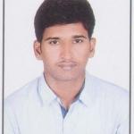 Kunda Rajesh Babu