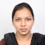 Kella Rajya Lakshmi