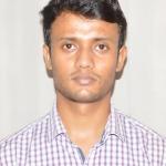 Kumar Ashish Anand