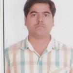kripa shankar