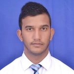 Krishna Singh Kanyal
