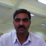 Krishnamurthykr