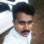 Krishna Prasad S R